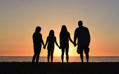 La mediación en los Puntos de Encuentro Familiar